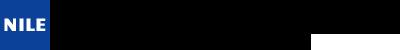 株式会社ナイルインターナショナル